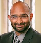 Bhakta Awarded $100K Grant