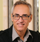 Corrado Corradini, Faculty Leader