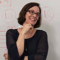 Patricia Stohr-Hunt, Faculty Leader