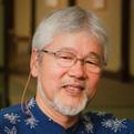 Akira Suzuki, Faculty Leader