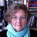 Jeannine Keefer, Art & Art History