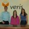 Veris Consulting