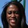 Jasmine Jones, '14