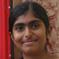 Aarti Reddy '15