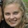 Hannah Jacobsen, '15