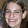 Melissa Diamond, '15