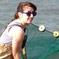 Biology of the Chesapeake Bay
