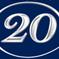 Jepson School Turns 20