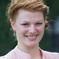My Jepson Story: Kelly Landers, '11