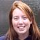 My Jepson Story: Jennifer Loughnane, '11