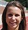 Kristen Lybert, '14
