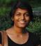 Nabila Rahman, '12