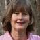Beth Hellmer, Creative Gardener