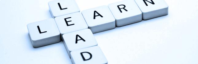 http://assets.richmond.edu/images/spcs/showcases/centers-institutes/leadership-education/leadership-education.jpg