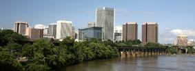 River City Project Workshops