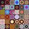 Kaleidoscope 2010-11